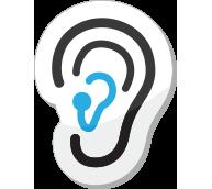 repair hearing nerves